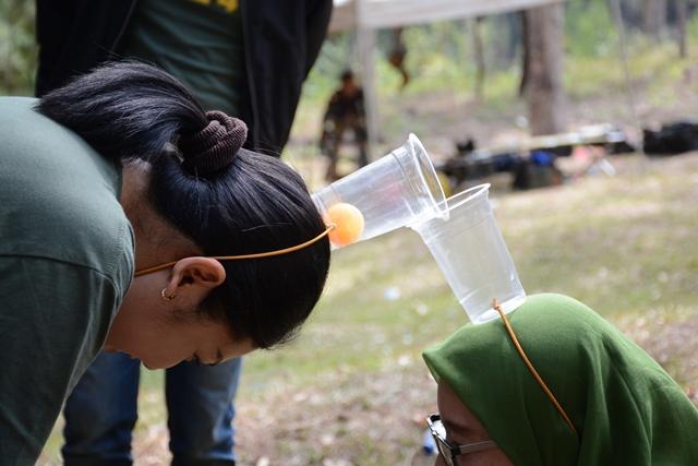 PAKET LENGKAP OUTING GATHERING OUTBOUND CIKOLE LEMBANG BANDUNG, OUTBOUND LEMBANG BANDUNG-ROVERS ADVENTURE INDONESIA