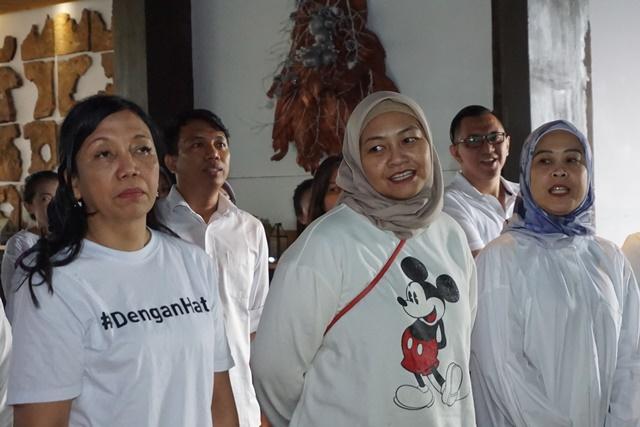 Paket Gathering Outbound Outing Bandung Lembang - Event Organizer ( EO ) Outbound Lembang Bandung