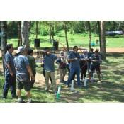 Archery ( Panahan ) (1)
