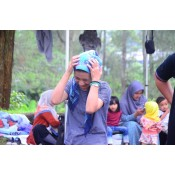 Outbound Grafika Cikole (9)
