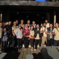 OUTBOUND LEMBANG BANDUNG-PROVIDER EO-ROVERS ADVENTURE INDONESIA