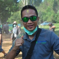 PROVIDER EO OUTBOUND LEMBANG BANDUNG-CIKOLE-ORCHIED FOREST-BANK BUKOPIN-ROVERS ADVENTURE INDONESIA